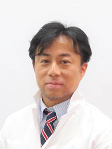 総合新川橋病院 小林謙太郎先生