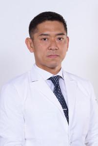 龍敬之助 日本大学板橋病院整形外来准教授